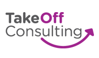 TakeOff Consulting